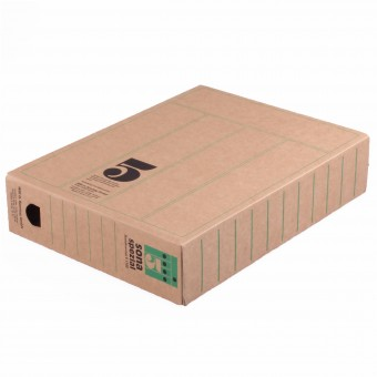 Sona-Box Spezial